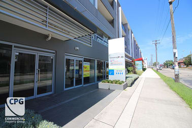 1/352 Canterbury Road Canterbury NSW 2193 - Image 1