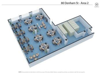 2/ 80 Denham Street, Rockhampton City QLD 4700 - Image 2