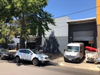 1/59-63 Mark Street North Melbourne VIC 3051 - Image 2