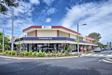 4/48 Bulcock Street Caloundra QLD 4551 - Image 1