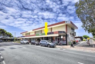 4/48 Bulcock Street Caloundra QLD 4551 - Image 2