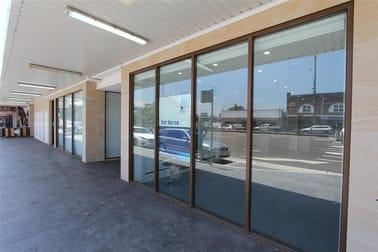 Shop 2/32-36 Princes Highway Sylvania NSW 2224 - Image 3