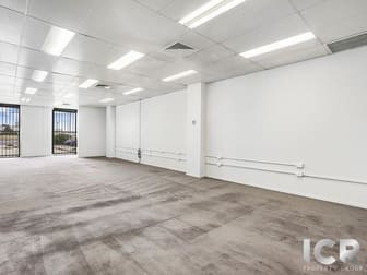 1920 Hume Highway Campbellfield VIC 3061 - Image 2