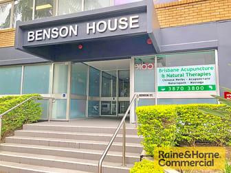 33a/2 Benson Street Toowong QLD 4066 - Image 1