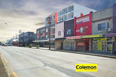 636 Canterbury Road, Belmore NSW 2192 - Image 1