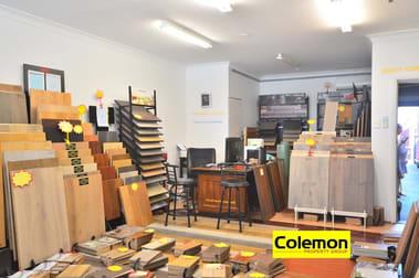 636 Canterbury Road, Belmore NSW 2192 - Image 2