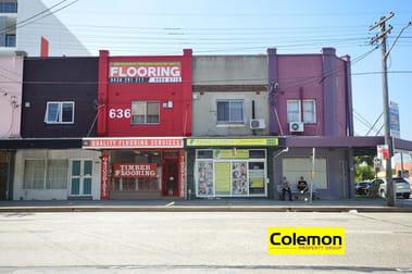 636 Canterbury Road, Belmore NSW 2192 - Image 3