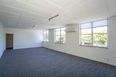 1 - 5 Point Street Fremantle WA 6160 - Image 3