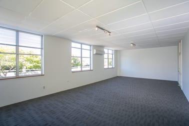 1 - 5 Point Street Fremantle WA 6160 - Image 2