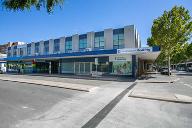 1 - 5 Point Street Fremantle WA 6160 - Image 1