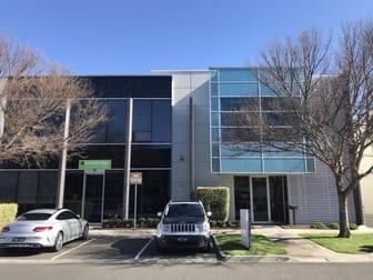 Level 1/3 Gateway Court Port Melbourne VIC 3207 - Image 1