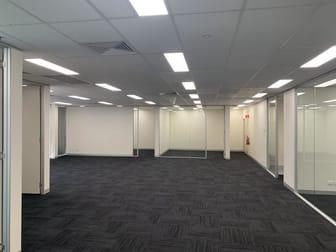 Level 1/3 Gateway Court Port Melbourne VIC 3207 - Image 2