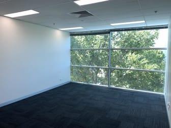 Level 1/3 Gateway Court Port Melbourne VIC 3207 - Image 3