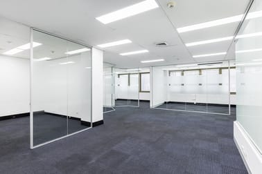 53 Walker Street North Sydney NSW 2060 - Image 1