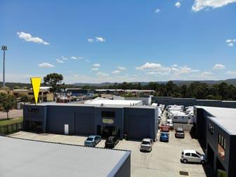 1/61 Alliance Ave Morisset NSW 2264 - Image 1
