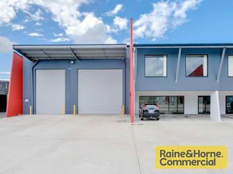 15/210 Robinson Road Geebung QLD 4034 - Image 1