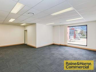 15/210 Robinson Road Geebung QLD 4034 - Image 3