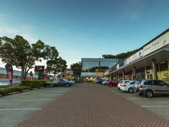 Small Office Suites/131 Henry Parry Drive Gosford NSW 2250 - Image 1