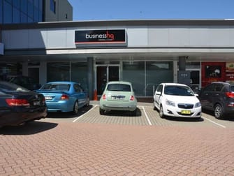 Small Office Suites/131 Henry Parry Drive Gosford NSW 2250 - Image 2