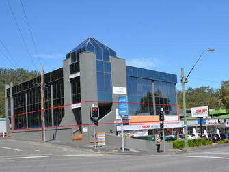 First Floor/131 Henry Parry Drive Gosford NSW 2250 - Image 1