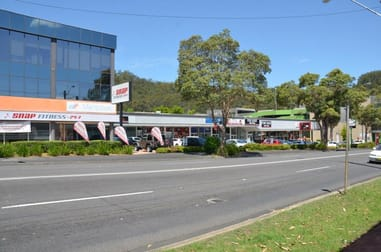 First Floor/131 Henry Parry Drive Gosford NSW 2250 - Image 3