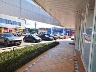 Shop 4/210 Central Coast Highway Erina NSW 2250 - Image 2