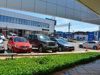 Shop 4/210 Central Coast Highway Erina NSW 2250 - Image 3
