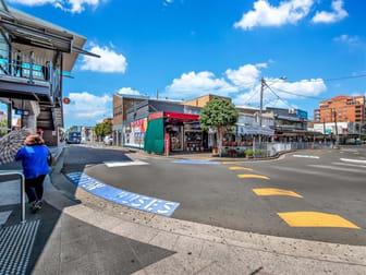 Rear Shops 507 & 513 Princes Highway Rockdale NSW 2216 - Image 2