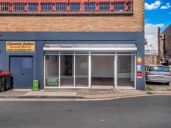 Rear Shops 507 & 513 Princes Highway Rockdale NSW 2216 - Image 3