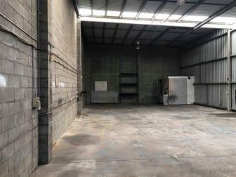 1/21 Elliot Court Hillcrest QLD 4118 - Image 3