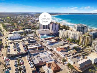18 Cronulla Street Cronulla NSW 2230 - Image 1