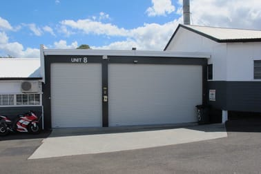 8/30 Baldock Street Moorooka QLD 4105 - Image 1