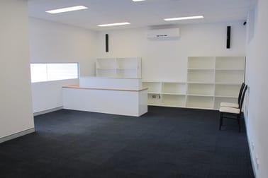 8/30 Baldock Street Moorooka QLD 4105 - Image 2