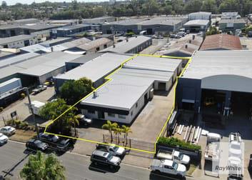 10 Huntington Street Clontarf QLD 4019 - Image 1