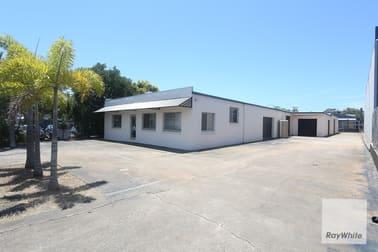 10 Huntington Street Clontarf QLD 4019 - Image 2