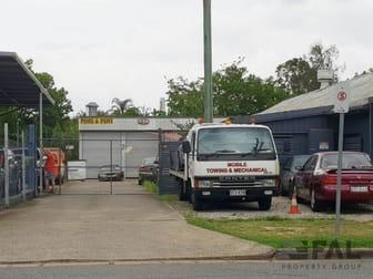 Unit  2/16 Mill Street Goodna QLD 4300 - Image 1