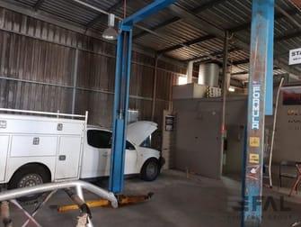Unit  2/16 Mill Street Goodna QLD 4300 - Image 3