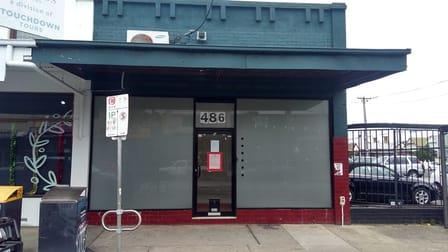 486 High Street, Northcote VIC 3070 - Image 1