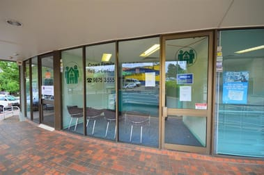2 Hillcrest Road Pennant Hills NSW 2120 - Image 1