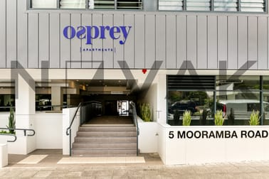 5/5 Mooramba Road Dee Why NSW 2099 - Image 3