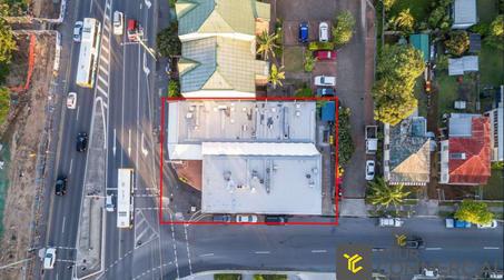 53 Lytton Road East Brisbane QLD 4169 - Image 3