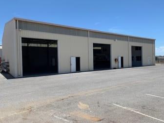 112 Hanson Road Gladstone Central QLD 4680 - Image 1