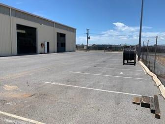 112 Hanson Road Gladstone Central QLD 4680 - Image 2