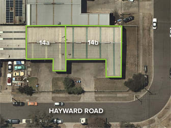 14 Hayward Road Ferntree Gully VIC 3156 - Image 3