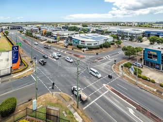 2 Navigator Place Hendra QLD 4011 - Image 2