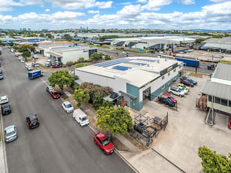 2 Navigator Place Hendra QLD 4011 - Image 3