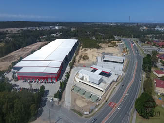 3A Days Road Coomera QLD 4209 - Image 3