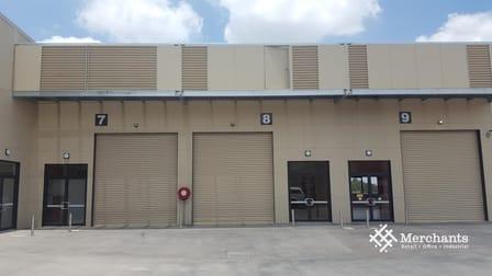 8/281 Station Road Yeerongpilly QLD 4105 - Image 1