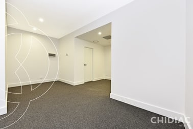 36 Baywater Drive Wentworth Point NSW 2127 - Image 3