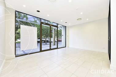 36 Baywater Drive Wentworth Point NSW 2127 - Image 1
